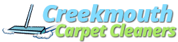 Creekmouth Carpet Cleaners